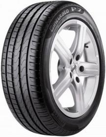 Pirelli Cinturato P7 225/45R17 91W