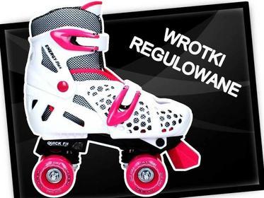 Roller Derby Girls XT70