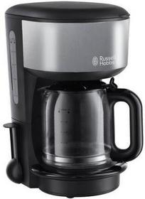 Russell Hobbs 20132 Colours Storm