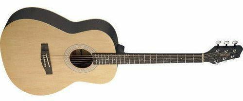 Stagg SA30A-N - gitara akustyczna