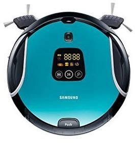 Samsung VR10F71UCBN