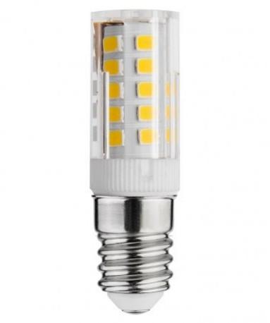 GTV rówka okapowa LED T20 SMD E14 3,5W 320 lm ciepła (LD-E14P35W-30)