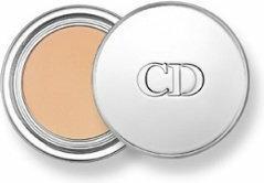Dior Christian Backstage Eye Prime Long-Wear & Smoothing Eye Primer Baza pod cie