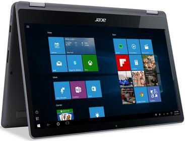 Acer Aspire R5-571T (NX.GCCEP.003)