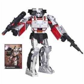 Transformers GENERATIONS LEADER B0972