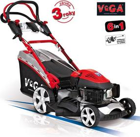 Vega 525 4SXH 6in1