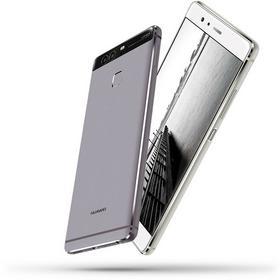 Huawei P9 32GB Tytanowy