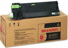 Sharp MX50GTBA