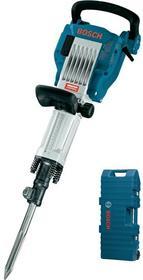 Bosch Młot udarowy GSH 16-30 0611335100