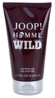 Joop! Homme Wild 150 ml żel pod prysznic