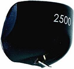Goldring Igła do wkładki gramofonowej 2500