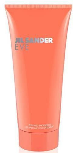 Jil Sander Eve żel pod prysznic 150ml