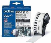 Opinie o Brother Taśma termiczna DK-22210