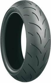Bridgestone BT 015R M 190/50R17 73