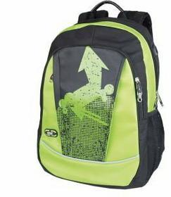 Easy plecak szkolno-sportowy 836133
