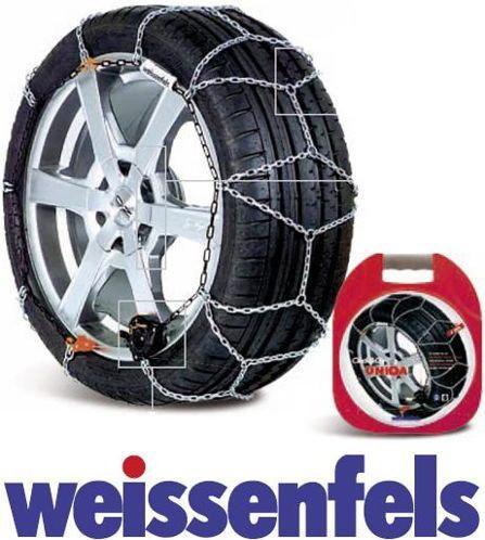 Weissenfels Clack&Go UNIQA M32 gr.100
