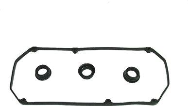 AJUSA Kpl. uszczelka pokrywy zaworów Chrysler Cirrus Dodge Stratus 2,5 V6
