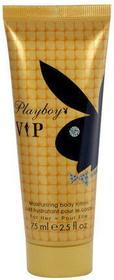 Playboy VIP balsam 75ml