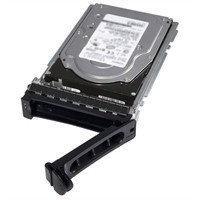 Dell Dysk twardy 300GB SAS 15000 RPM 3,5 Hot Plug (400-AJRR)