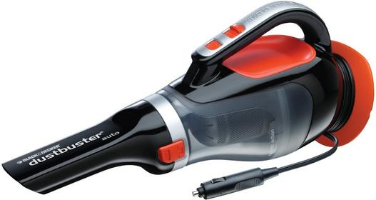 Black&Decker ADV1200-XK