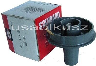 STANDARD Palec aparatu zapłonowego Jeep Wrangler 2,5 -1990