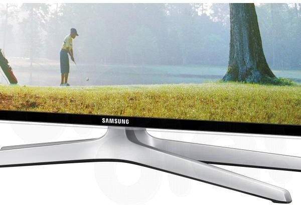 Samsung UE48H6400
