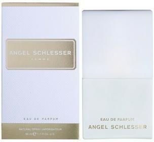 Angel Schlesser Femme 50 ml woda perfumowana
