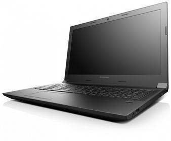Lenovo Essential B50-80