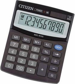 Citizen SDC 810II