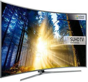Samsung UE88KS9800