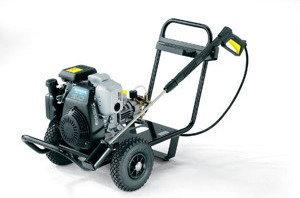 Karcher HD 830 BS (1.187-121.0)