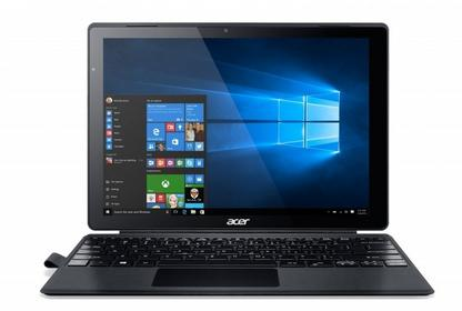 Acer Switch SA5-271-50NM 256GB