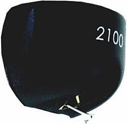 Goldring Igła do wkładki gramofonowej 2100 (GL2100/STY)