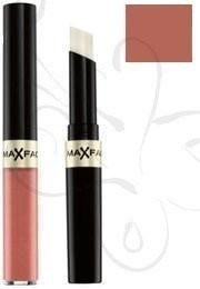 Max Factor Lipfinity 140 Charming