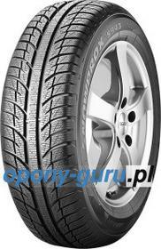 Toyo Snowprox S943 205/60 R16 96H