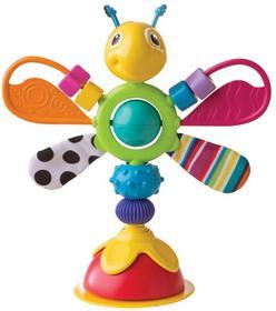 Lamaze Zabawka na krzesełko Freddie LC27243