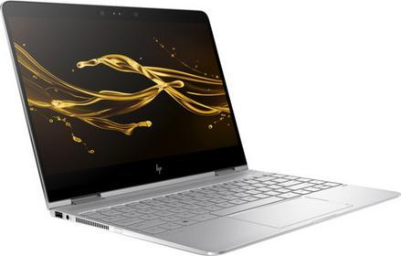 HP Spectre x360 13-u030nw 500GB (W7R61EA)