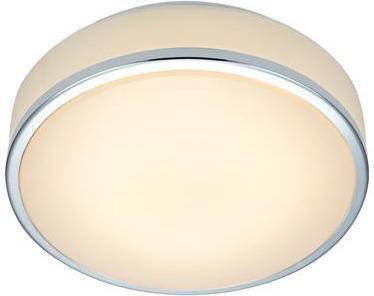 Markslojd Global 22 105959 plafon 7W LED