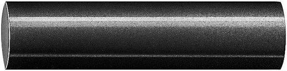 Opinie o Bosch Wkłady klejące, czarne, 11/200mm 500g