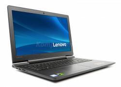 Lenovo Ideapad 700
