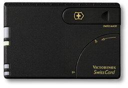 Victorinox SwissCard Classic (0.7133)