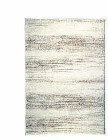 Family Fabrics Dywan Etna 120x170 2686 B beżowy