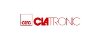 Clatronic.pl
