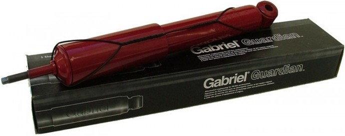 GABRIEL Amortyzator przedni GMC Yukon XL 2500 2000-2006