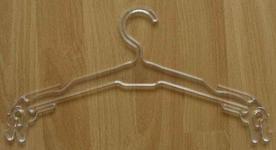 Opinie o Wieszak do bielizny i lekkiej odzieży - typ WBO 8 00144