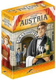 Lacerta Grand Hotel Austria - Ekspresowa Wysyłka I Bezpieczeństwo Zakupów  21 Dni Na Zwrot.