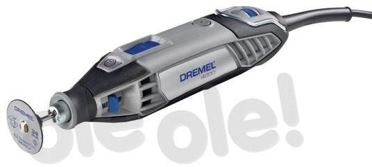 DREMEL 4200-4/75 EZ