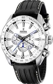 Festina Chronograph F16489/1