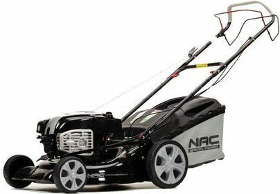 NAC LS50-675EX-HS