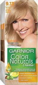 Garnier Color Naturals 9.13 Bardzo jasny beżowy blond